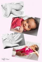 Baby'z 02 Photomouv