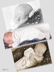 Baby'z 03 Photomouv
